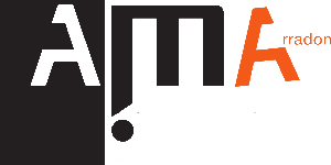 Association musicale d'Arradon